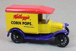 1921 model t ford model trucks 0148acd7 dd94 4e42 82a5 5f4b768bde74 medium
