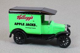 1921 ford model t model trucks 5f49c63e 18c8 41aa bc8e 81d5d08b1469 medium