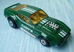 Mustang cobra model cars b1ff17a7 606c 410a 9939 7f6c4229de34 medium