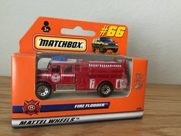 international pumper model trucks 045d5123 bbd6 448b 8611 723036c71cda medium