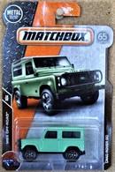Land rover 90 model trucks ad12579e fffe 431b 8587 bc94aecd6fe1 medium
