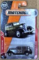 33 plymouth pc sedan model cars 6f236a54 222a 473b a727 60cb4f447b91 medium