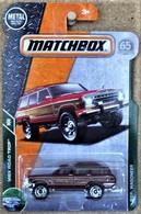 Jeep wagoneer model trucks 23b30c36 9afe 427b b7c7 95d5322f2941 medium
