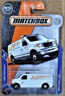 Ford panel van model trucks 25e1bff9 d879 43b9 b4fc 12a05ac4c5c4 medium