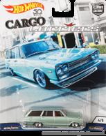 Nissan c10 skyline wagon model cars bb679402 1ee5 4b5b bbbd ed887561c535 medium