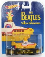 The beatles yellow submarine model ships and other watercraft 2cd0a8d5 13d1 4e65 8397 f4d3d641c523 medium