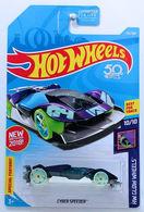 Cyber speeder model cars 641ee8f6 203c 4fea a27e 48d271820c56 medium