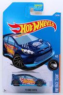 252712 ford fiesta model cars e54a22e4 3ee0 40a2 9c94 450416c3a532 medium