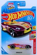 Rrroadster model cars 254870bc 1d50 4d2f 9dc6 ec0adf708986 medium