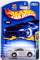 Porsche 959 model cars 61cbc96c da66 4439 b7a4 7ce2ca58321c medium