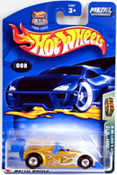 Riley and scott mk iii model cars d8676bdb c99b 40ae 80a3 66ef6f13f8ec medium