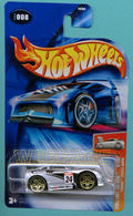 Hot wheels  2527tooned toyota supra model racing cars 7671f901 23a8 4136 b5c3 805f43ddbb5c medium