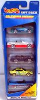 California dreaming model vehicle sets 78d87b44 a6d3 4921 afde ba0f76adfc5b medium