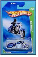 2009 treasure hunts bad bagger model motorcycles c4f9dbfb cb18 4c58 ba94 ce5f839e4fa8 medium