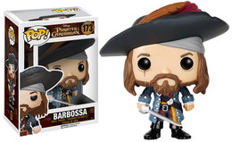 Barbossa vinyl art toys dad9e24a d712 44cf 8c83 a78644388be9 medium