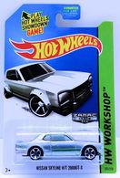 Nissan skyline h 252ft 2000gt x model cars 0fedfe63 57f4 4c1c a1ec fd2bf4965a29 medium