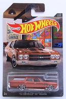 252770 chevelle ss wagon model cars 58fb2e53 0461 4cfc 86a6 45d48f37914a medium