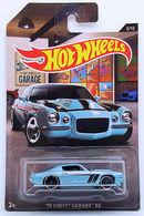252770 chevy camaro rs model cars c90d1d21 f647 41ab a879 47bd566c6c12 medium