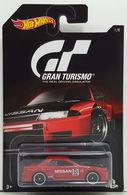 Nissan skyline gt r  2528r32 2529 model cars bd1ba9ca 92a5 4009 ac81 e2920214798f medium