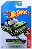 Custom  252772 chevy luv model trucks b24b0e86 a472 4b2a 9639 f4688584b43e medium