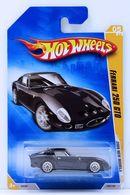 Ferrari 250 gto model cars e52594df f2b3 47c0 85f8 a5003360076c medium