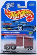Thunder roller    model trucks 8466ec73 df52 44f9 9134 b66a09ce60b8 medium