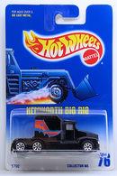 Kenworth big rig     model trucks ebbd4dbf 289f 41cf ad00 2fd3bdac328c medium