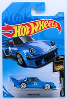 Porsche 934.5 model cars 01b4128c 61f5 4c2e 9275 1b7ef369d571 medium