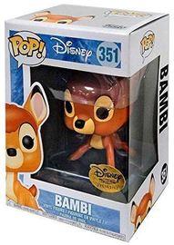 Bambi  2528ice 2529 vinyl art toys 68434fa7 6fff 42a2 8dc5 59fcab53fd89 large