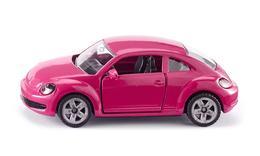 Volkswagen the beetle model cars 68f79743 248b 4558 8779 28141a75ea7d medium