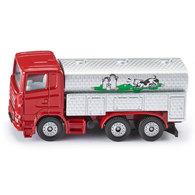 Scania p 380 milk collecting truck model trucks b6979f87 d165 4d46 8826 b1572cbdb9ce medium