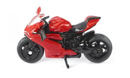 Ducati 1299 panigale model motorcycles 655060df 2864 4297 86af 1990272716e9 medium