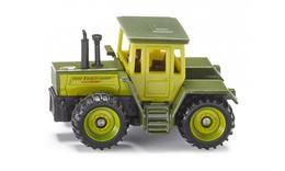 Mercedes mb trac 1800 intercooler model farm vehicles and equipment f3e40372 b27d 4016 8995 691e27e4b7e5 medium