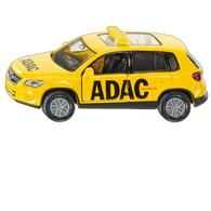 Volkswagen tiguan 2.0 tdi adac model cars 1a90b528 351c 43e4 ad21 56bf2e00e246 medium