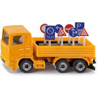 Scania p 380 road maintenance truck model trucks 6dee62dc a363 4e3b b824 ea17907f5e74 medium