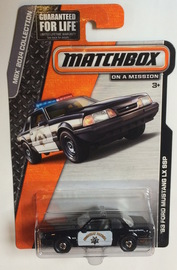 Ford mustang lx ssp model cars 7d1e8535 4427 4768 93bb 4aedff7a7e27 large