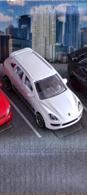 Porsche cayenne gts model cars 4c4a63b8 6acf 4129 a2f3 9c85d22b0ab9 medium