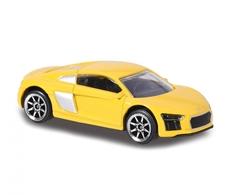 Audi r8 majorette model cars 863e8334 cc96 47a8 936a bc6cd473bada medium