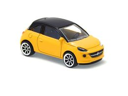 Opel adam model cars 94003c5e e00a 4edc a190 8f3d5bd4a827 medium