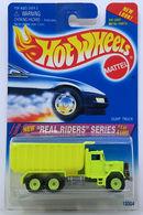 Dump truck     model trucks 777aad4e 568f 4fc2 93dc c821659d6144 medium