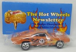 252770 dodge charger r 252ft model cars 24b4b847 8da5 4e63 9e92 f162cb7897f2 medium