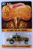 252755 chevy bel air gasser model racing cars 0ce05d44 ad9c 4662 b9f1 ec84d51d48ff medium