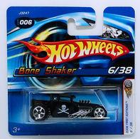 Bone shaker model trucks 9f10aec5 c33b 4eca 890f e822d3d84b22 medium