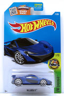 Mclaren p1 model cars e4c27ea4 6126 499a a539 0e10a53aaf1e medium
