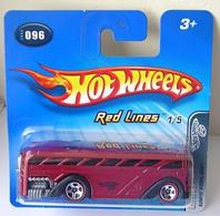 Surfin 2527 school bus model buses eda822da 2c17 42a6 9177 30de9a555f37 medium