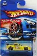 Corvette c6r model racing cars b3c2e389 4a83 491d 96d1 f7aadfde0937 medium