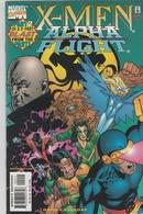 X men alpha flight  25232 comics and graphic novels 97e821ef c78b 4858 9fcf d0d53cd28159 medium