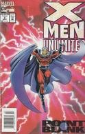 X men unlimited 2 comics and graphic novels d5a03fb0 601e 4398 a880 63bd9da11859 medium
