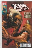 X men forever 2 comics and graphic novels 64adf87c e35d 4ee8 9a81 002d9a3f38a1 medium