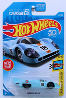 Porsche 917 lh model racing cars medium